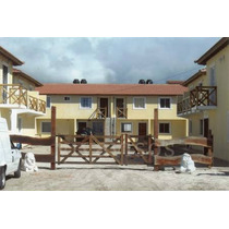 Duplex Frente Al Mar Del Tuyu