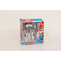 Muñecos Transformers Fighter (di-toys) News....oferton..!!!!