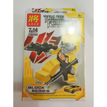 Transformers Marca Lele- Gianmm