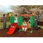 Placita De Los Manzanos Rotoys Toysdepot Jugueteria Virtual