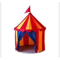 Ikea Carpa Circus - Tipi- Importada