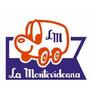 Distribuidor Oficial Helados La Montevideana.