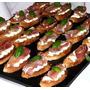 Catering-service J-jireh. Cumpleaños, Casamientos, Fiestas.