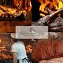 Catering De Asados - Parrilleros - Camareras - Eventos