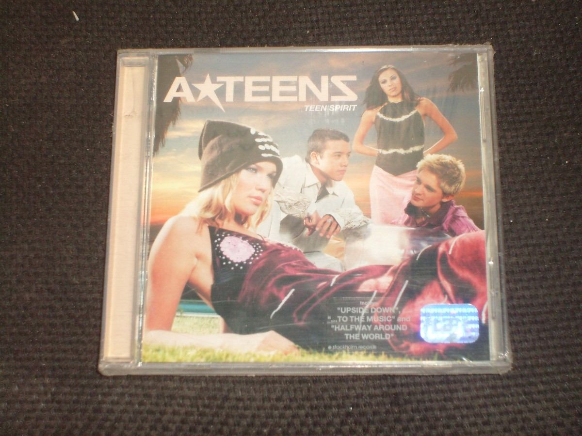 Even early Down american teen soundtrack Blu-ray