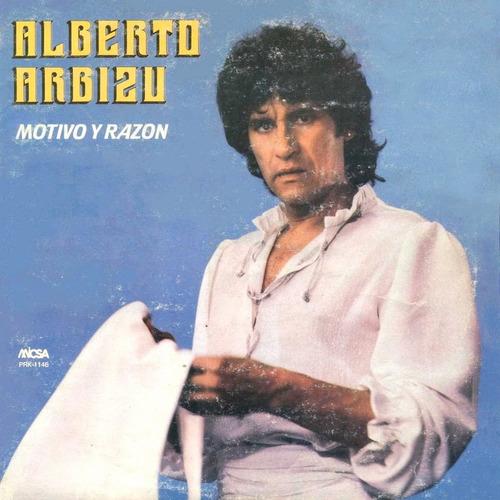 - cd-de-alberto-arbizu-motivo-y-razon-4572-MLA3719340107_012013-O