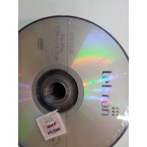 Dvd X50 Virgen Teltron X 50