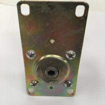 Elevador De Cortina A Cable Modelo T2 - Repuesto De Cortina