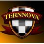 Hyper Cut Coumpound Ternnova X 1500gr. Pasta De Pulir