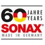 Pack Sonax Silicona Plus + Renovador Cubiertas + Lubricante