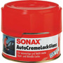 Cera Crema Brillo Sonax 250 Ml (8624)