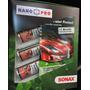 Sonax Nano Lack Sellador Ceramico 3 Unidades + Aplicador