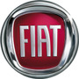 Llave De Contacto Arranque Completa Fiat Siena Palio