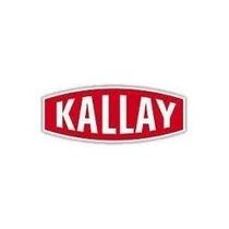 Cerradura Kallay 4000, (acytra 101,trabex 3101, Prive 201)
