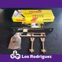 Cerradura Trabex 1025 Con 2 Llaves <<consulte Por Copi