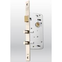 Cerradura Para Puertas De Exterior - Kallay 4000