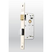 Cerradura Para Puertas De Exterior - Kallay 4006