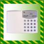 Teclado Control De Acceso Con Rele P/ Cerradura Electrica