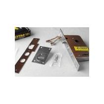 Acytra 101 Trabex 2105 Kallay 4000 Prive2001 El Mejor Precio