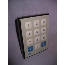 Cerradura Electrónica - Teclado Para Control De Accesos