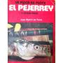 Juan M De Yaniz - La Pesca De Flote - El Pejerrey Y Otros