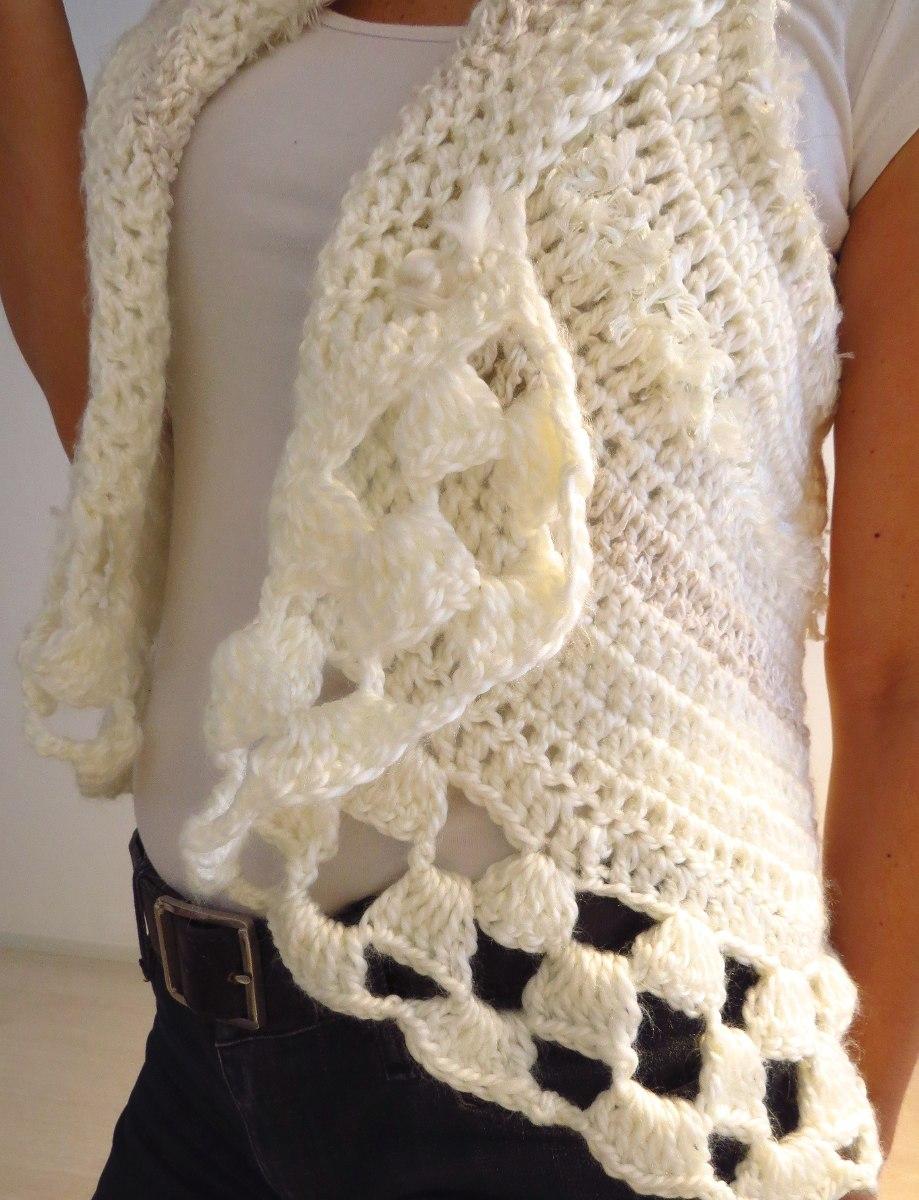 Tejidos crochet de susana carpetas - Bolsos tejidos a ganchillo ...