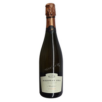 New Caja Champagne Piedras 202 Extra Brut Pinot N Chardonnay
