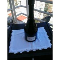 Champagne Baron B Unique (subasta Especial)