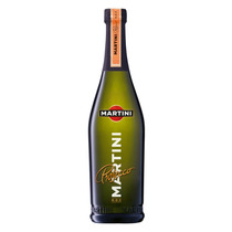 Espumante Martini Prosecco - Origen Italia 6x750 Ml