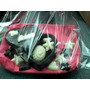 Regalo Romantico Caja D Chocolate Bombones Amor San Valentin