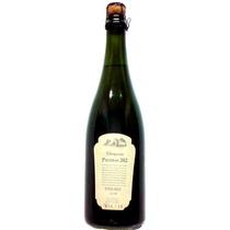 Champagne Boutique Extra Brut Piedras 202 Botella X 750cc