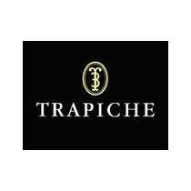 Trapiche 187 Extra Brut Oferta /solo Envios