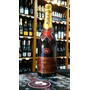 Moet Chandon Brut Imperial Rose 1992