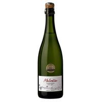 Espumante Chardonnay Extra Brut - Melodia - Champagne