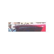 Chevrolet Corsa Classic 3-5 Puertas Aleron Tipo Original