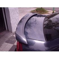 Aleron Chevrolet Corsa 2 4p