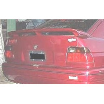 Ford Escort 95-97/orion Aleron Tipo Original