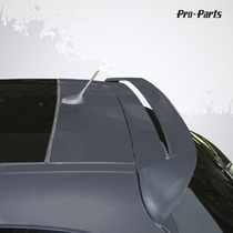 Aleron Para Peugeot 207 Gti O Rc