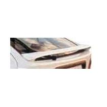 Renault Megane 96- 5 Puertas Aleron Tipo Original. Oferta%%%