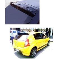 Renault Sandero Aleron Tipo Original