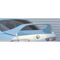 Aleron Alfa Romeo 156 Tipo Original