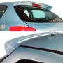 Aleron Inyectado Peugeot 206 Y Peugeot 207 Gfx De St-group