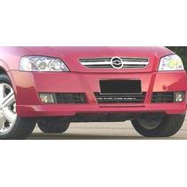 Chevrolet Astra 2 Spoiler Delantero Tipo Gsi