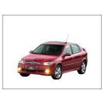 Spoiler Delantero O Trasero Chevrolet Astra (linea Nueva)