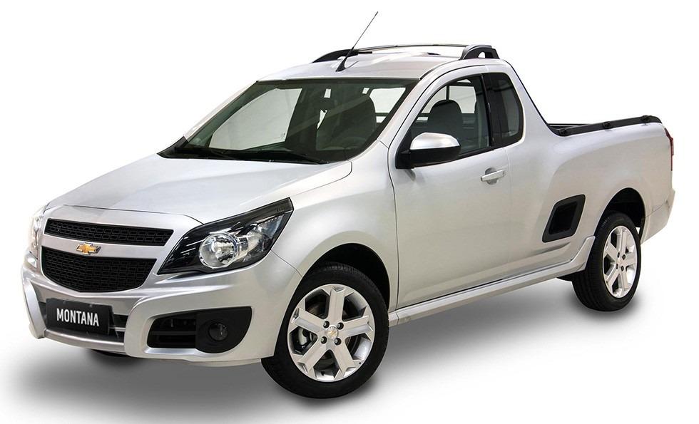 Precios De Camionetas Chevrolet 2015 | Autos Post