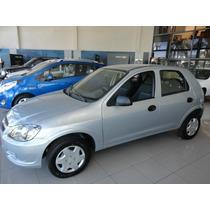 Plan Ahorro Chevrolet Celta Lt 1.4 0km 2014 Autoplan%100