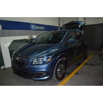 Plan De Ahorro Adjudicado Chevrolet Onix 0km 2016