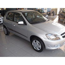 Plan Chevrolet Celta Lt 1.4 0km 2014 Plan 70/30 Oficial