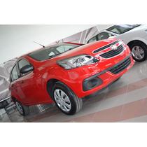 Plan Ahorro Chevrolet Agile 1.4 Ls 0km 2014 Oficial