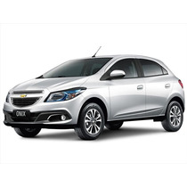 Chevrolet Onix Lt 0km-planadjudicado 100%-30 Ctas. Pagas.